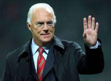 Franz Beckenbauer / tz-online.de