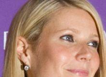 Gwyneth Paltrow/Wikipedia