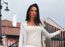 Nicoleta Luciu/site nicoletaluciu.ro