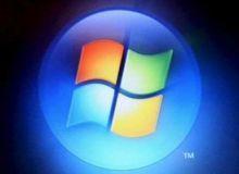 Microsoft a ramas in urma in cursa gadgeturilor mobile.