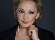 Mihaela Tatu/Facebook