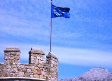 Steagul UE inca se tine bine / sxc.hu