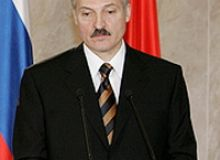 Alexandr Lukashenko/kremlin.ru.jpg