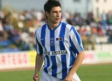 Alexandru Piturca / sangealbalbastru.wordpress.com