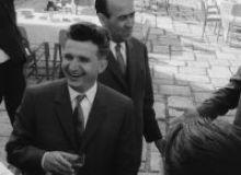 Autobiografia lui Nicolae Ceausescu/autobiografia.ro