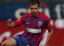 Bogdan Stancu/infosport.ro