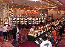 Casino / wikipedia