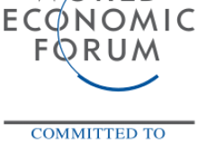 Forumul Economic Mondial.png