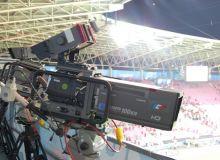 Fotbal la tv / prosport.ro
