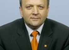 Gheorghe Flutur/cdep.ro.jpg