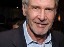 Harrison_Ford / wikipedia