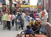 India / site Viajoa