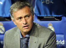 Jose Mourinho / sportinglife.com