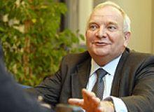 Joseph Daul/epp.ed_.eu.jpg