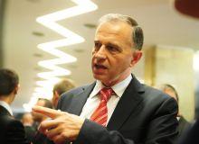 Mircea Geoana / mediafaxfoto.ro