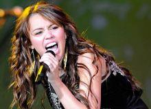 Miley Cyrus/entertainment.aol.ca