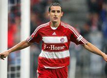 Miroslav Klose / indiamag.in