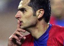 Nicolae Dica / sportpedia.mysport.ro