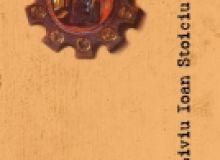 Pe prag – vale-deal (Editura Cartea Romaneasca, Bucuresti, 2010