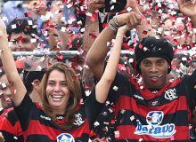 Ronaldinho/bulawayo24.com