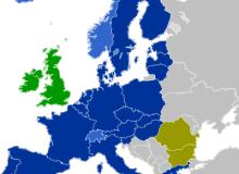Schengen/wikipedia.org.png