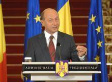 Traian Basescu.jpg