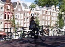 Amsterdam/Wikipedia