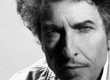 Bob Dylan/blog.kazaa.com