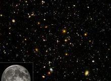 calatorie univers.jpg