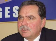 Constantin Nicolescu/Adevarul