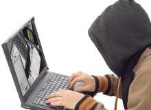Hackerii romani au fost intrecuti in rele de cei din Egipt sau Peru.