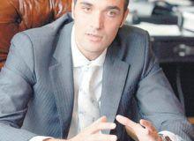 Ion Alexandru Tiriac/oron.ro.