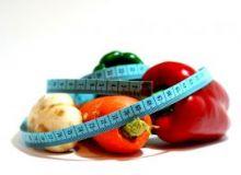 Obiectivul campaniei este sa induca un comportament alimentar si sportiv adecvat unui numar cat mai mare de oameni/sxc.hu.