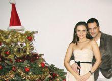 Madalin Ionescu si Cristina Siscanu/captura national.com