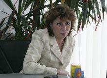 Doina Melinte / prosport.ro