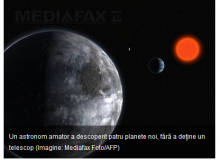 /captura foto Mediafax