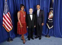 pm-emil-boc-obama.jpg