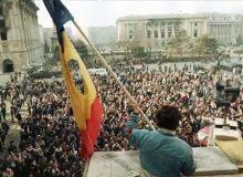 In total, intre anii 1975 si 1989, aproape 370.000 de romani au fost lasati sa paraseasca tara in schimbul unor sume de bani/captura youtube.com.