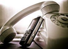 Numarul de telefon pus la dispozitie de Ministerul Muncii este 021.315.90.92/flickr.