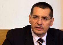 Chestorul Petre Toba/Mediafax