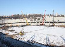 Cluj Arena/ziuadecj.ro