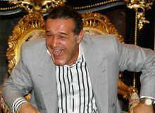 Gigi Becali / stl.ro