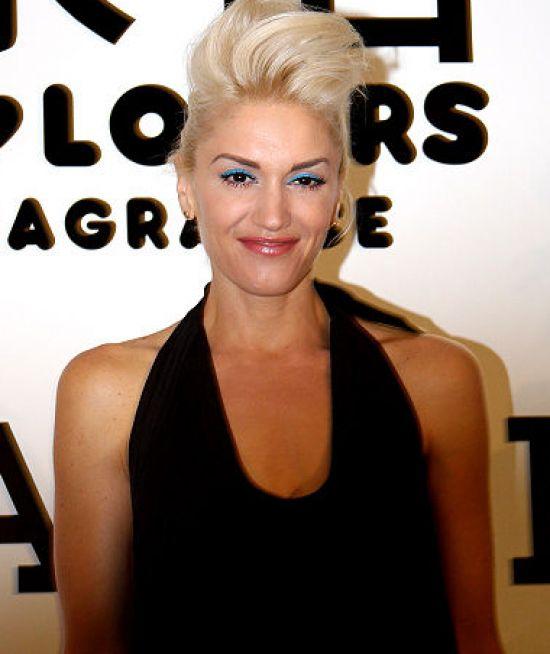 Gwen Stefani/Wikipedia