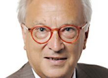 Hannes Swoboda / europarl.europa.eu