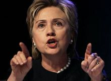 Hillary Clinton/plusinfinit.ro.jpg