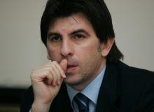 Ionut Lupescu / radioinfinit.ro