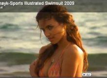 Irina Shaik/captura YouTube