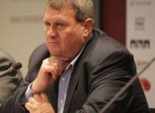 Iuliu Muresan / gazetarul.ro