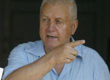 Jean Padureanu / gsp.ro