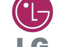 LG-logo-mic.jpg